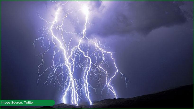 11-killed-while-taking-selfies-as-lightning-strikes-tourist-spot-in-india