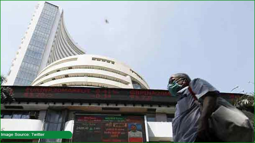 sensex-rises-250+-points-in-the-opening-session