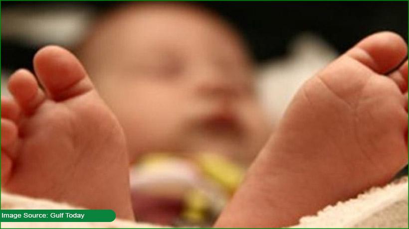 8-month-old-arab-drowns-in-bathtub-suffers-brain-damage