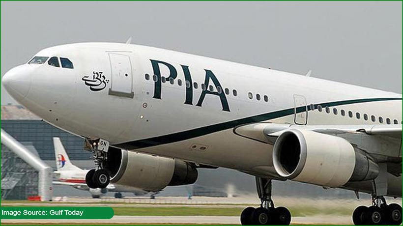 pia-announces-special-flights-to-bring-stranded-pakistanis-back-from-gcc