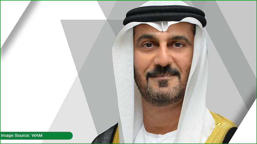 uae-among-top-20-countries-in-terms-of-education