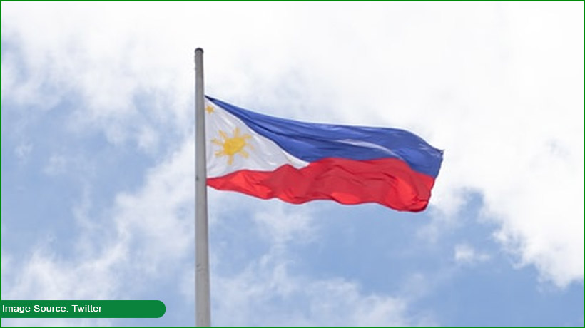 us-stands-behind-the-philippines-in-defending-maritime-rights:-us