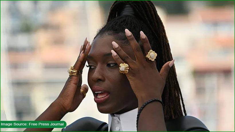 'without-remorse'-actress-jodie-turner-smith-robbed-at-cannes-film-festival
