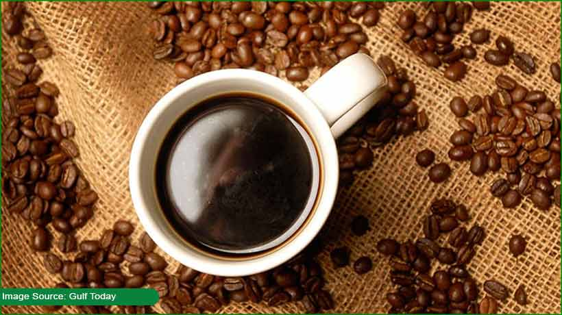 a-cup-of-coffee-a-day-could-keep-covid-19-away:-study
