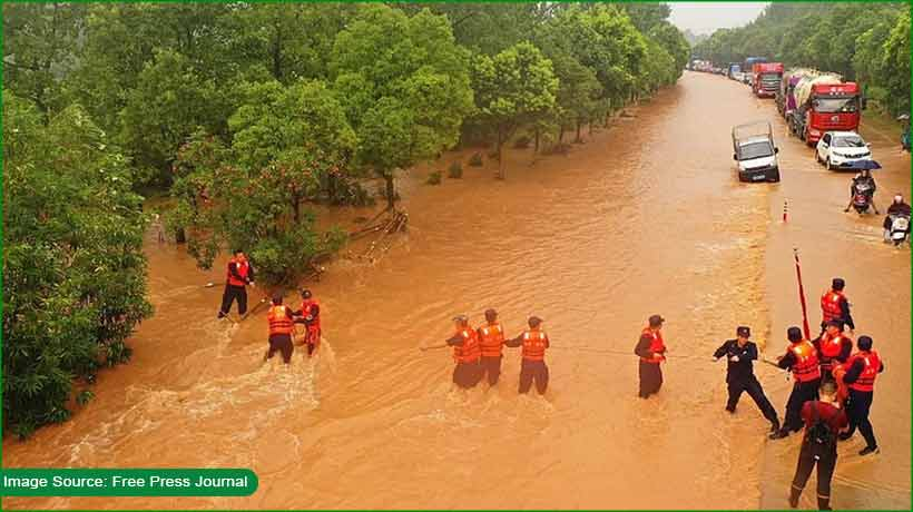 more-than-500k-people-affected-as-rainstorms-hit-china