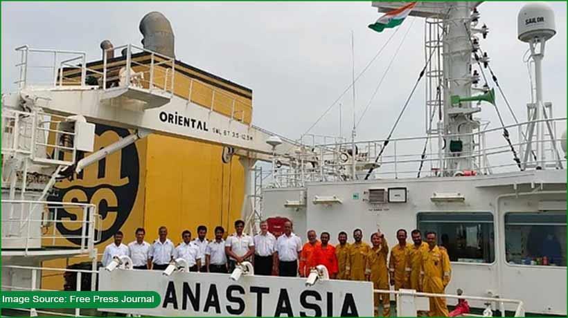 indian-sailors-stranded-in-iran-will-pm-modi-help-them