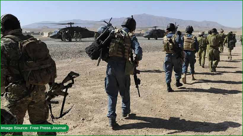 australia-pulls-out-last-troops-from-afghanistan