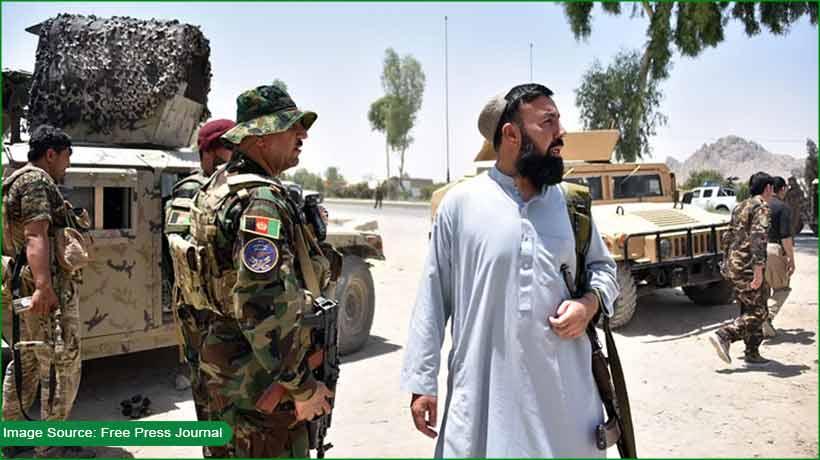 over-40-taliban-militants-killed-in-afghan-airstrikes