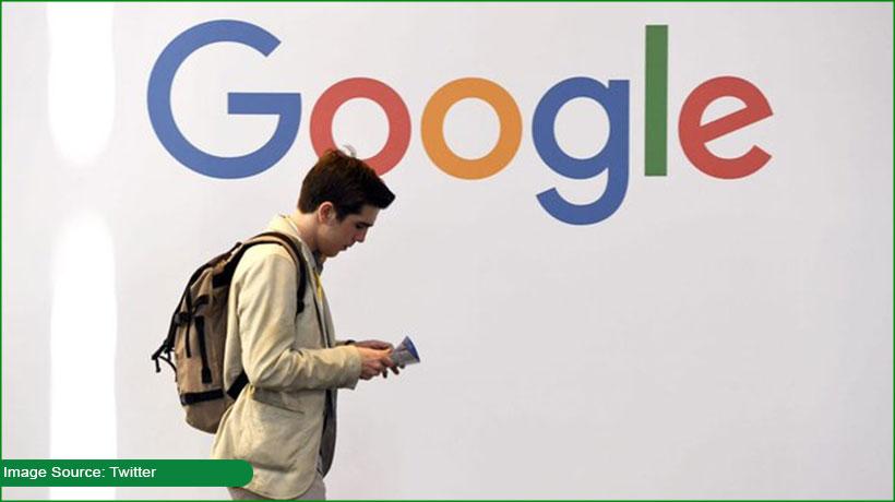 breaking:-france-fines-google-eur50-million-over-copyright-row