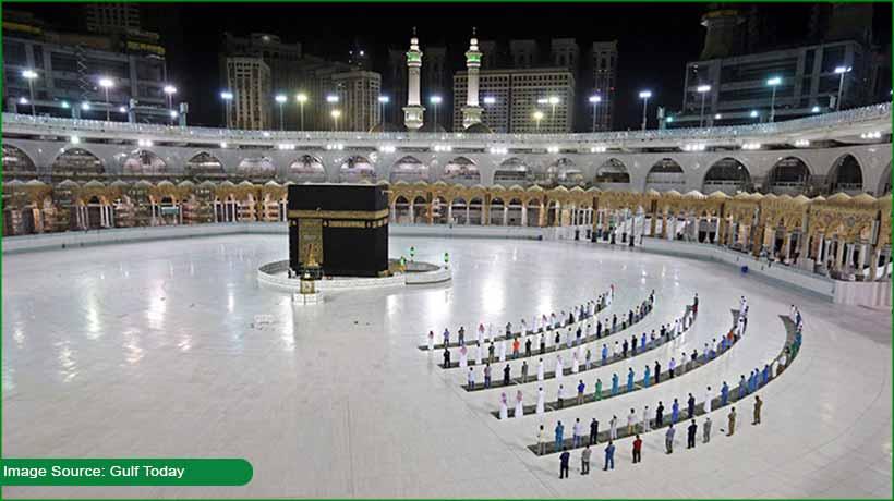 saudi-arabia-issues-first-smart-hajj-card