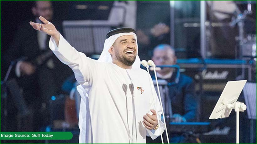 arabic-song-'sunnet-al-hayah'-ranks-2nd-most-viewed-song-globally