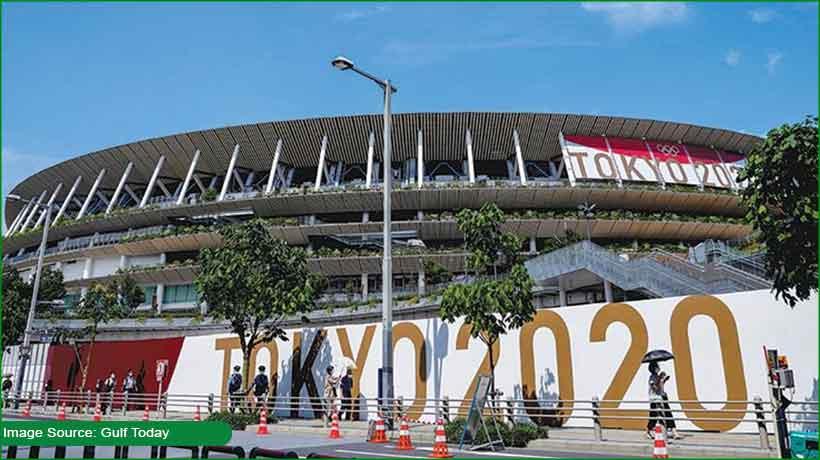 state-of-emergency-begins-in-tokyo-ahead-of-olympics