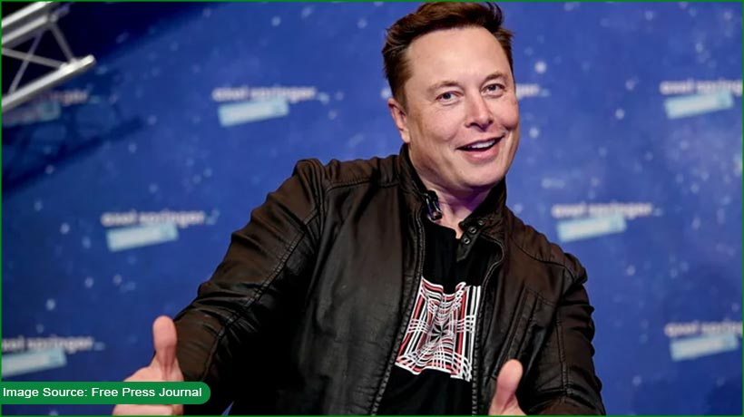 i-do-have-a-sense-of-humor.-i-think-i'm-funny:-elon-musk-during-a-trial