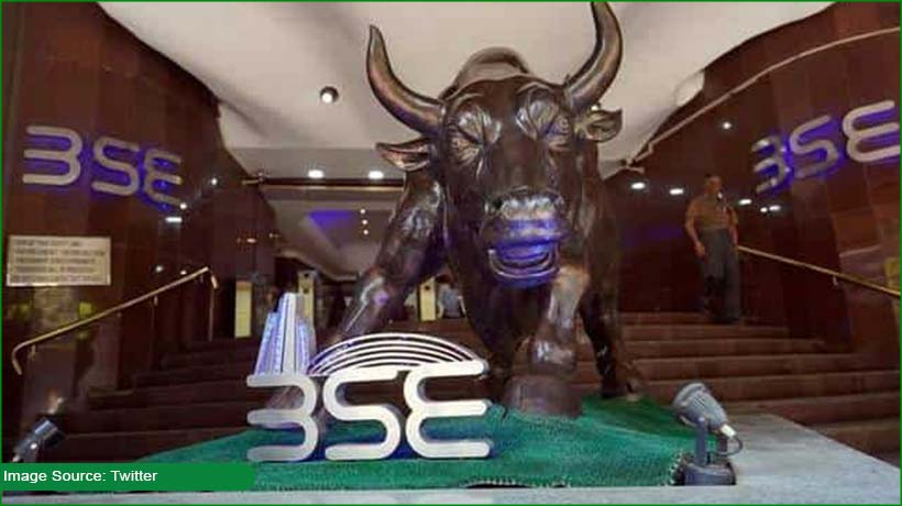 indian-indices-record-gains-as-numbers-on-screen-surge