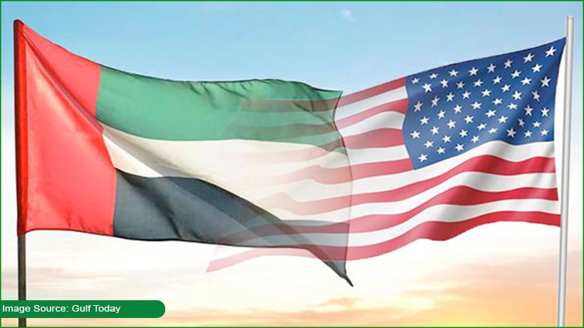 uae-us-discuss-measures-to-curb-financial-crime