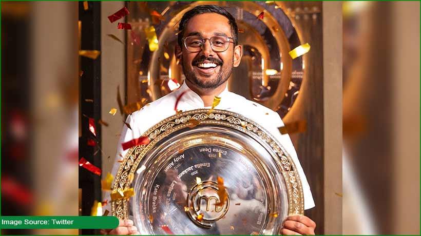 indian-origin-chef-wins-season-13-of-masterchef-australia