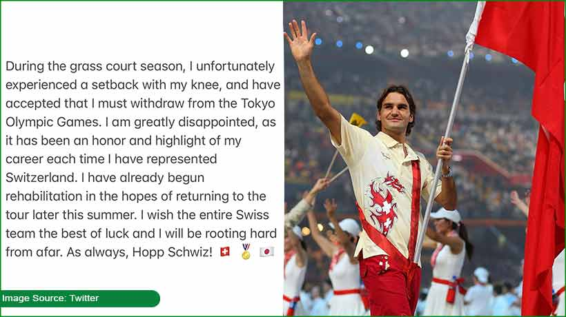 roger-federer-pulls-out-from-tokyo-olympics