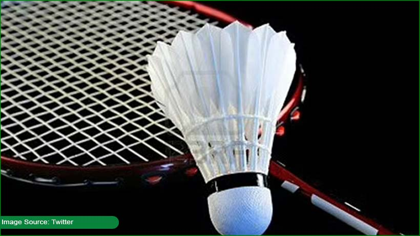2026-world-badminton-championship-to-take-place-in-india