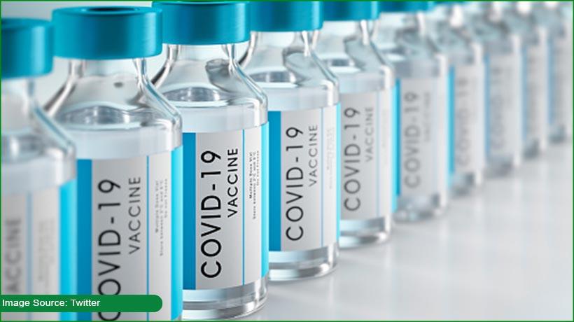 mixing-covid-19-vaccines-doses-are-safe:-saudi-arabia