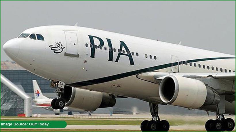 pakistan-allows-flights-at-50percent-capacity-from-15-july