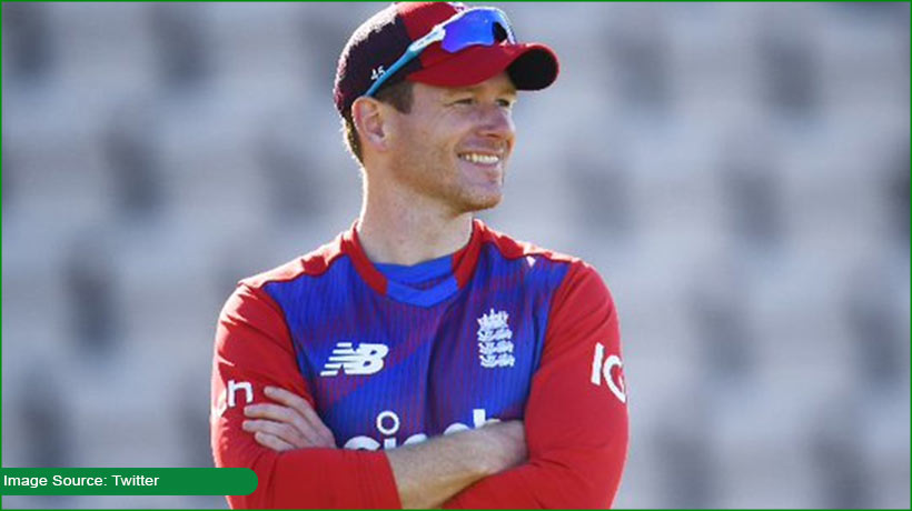 england-announce-strong-16-men-squad-for-pakistan-t20is