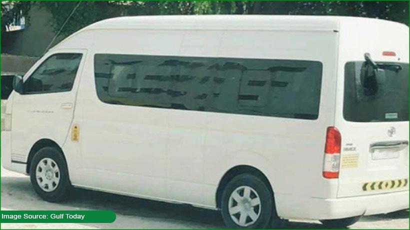 arab-kid-left-sleeping-in-bus-dies-of-suffocation