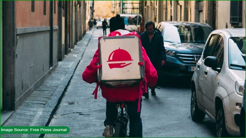rival-brand-impresses-netizens-as-indian-food-delivery-app-opens-ipo