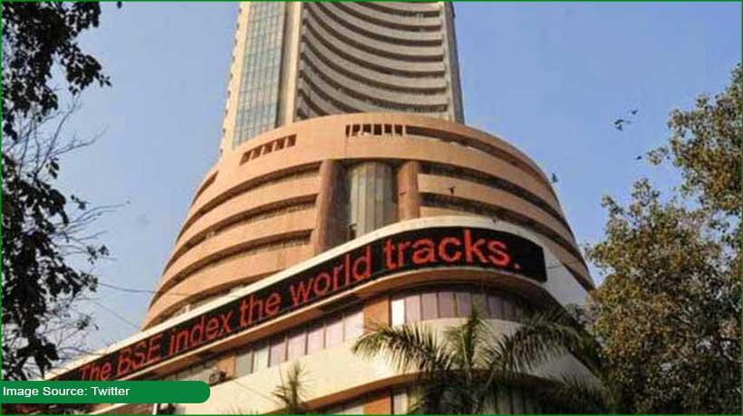 indian-indices-register-marginal-gains