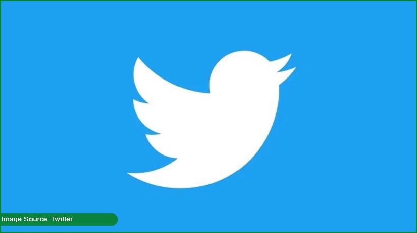 twitter-to-bid-adieu-to-'fleets'-on-3-august
