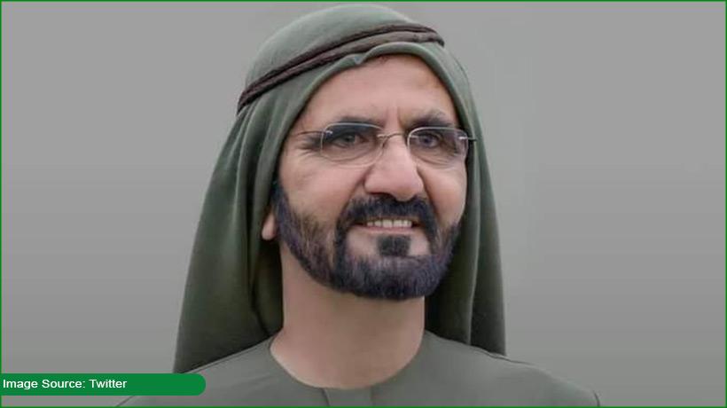 ruler-of-dubai-hh-sheikh-mohammed-bin-rashid-al-maktoum-turns-72-today