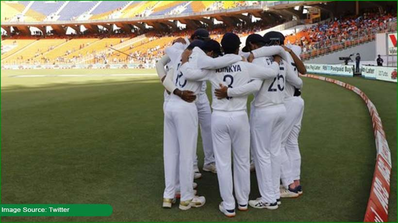 india-tour-of-england:-india-player-tests-positive-for-covid-19