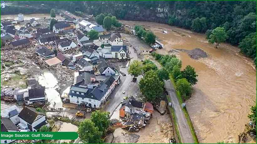 at-least-19-killed-dozens-missing-as-storms-wreak-havoc-in-germany