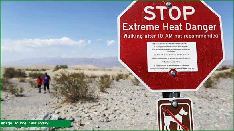 california's-death-valley-records-highest-ever-temperature-in-100-years