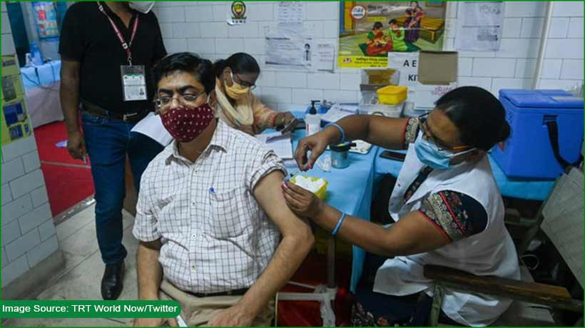 almost-400-million-covid-19-vaccine-doses-administered-in-india