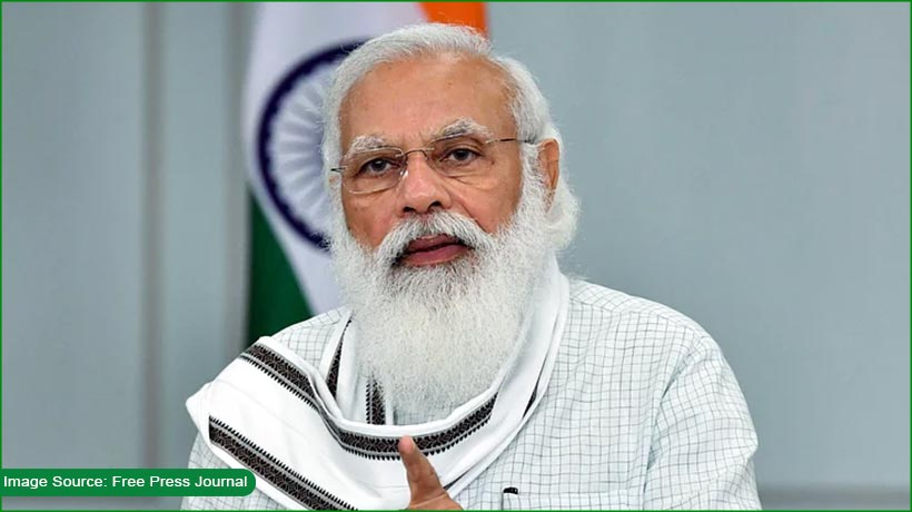 india-pm-modi-urges-states-to-follow-'test-track-treat-vaccinate'-approach