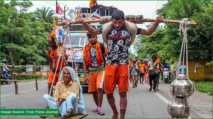 supreme-court-gives-up-government-till-july-19-to-respond-on-'kanwar-yatra'
