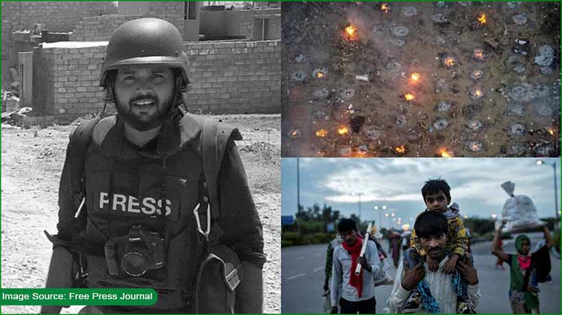 india-photojournalist-killed-while-reporting-from-afghanistan