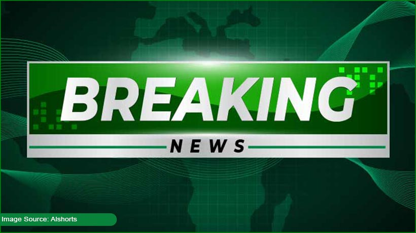 breaking:-russian-plane-with-at-least-13-on-board-goes-missing-in-siberia