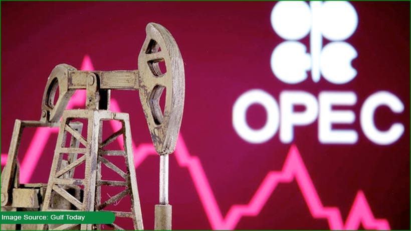 oil-demand-to-reach-pre-pandemic-levels-in-2022:-opec