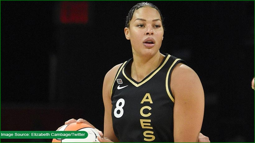 aussie-basketball-star-liz-cambage-pulls-out-from-tokyo-olympics