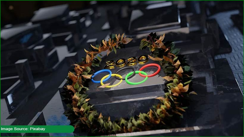 breaking:-first-case-of-covid-19-reported-in-tokyo-olympic-village