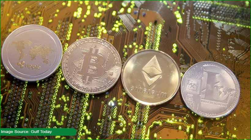 cryptocurrency-spreading-its-wings-in-pakistan