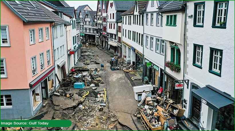 over-150-dead-in-europe-floods