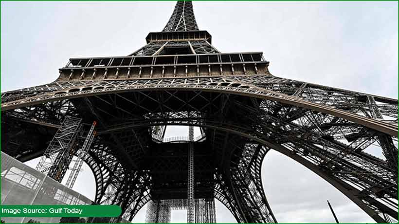 eiffel-tower-re-opens-after-nine-month-hiatus-due-to-covid-19