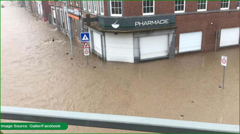 iconic-belgian-chocolate-factory-hit-by-flood