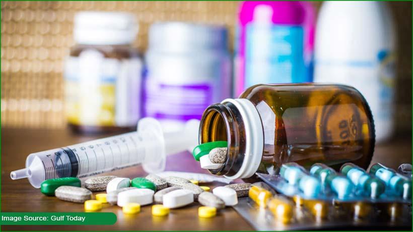 ipsen-seeks-fda-approval-for-its-fibrodysplasia-ossificans-drug