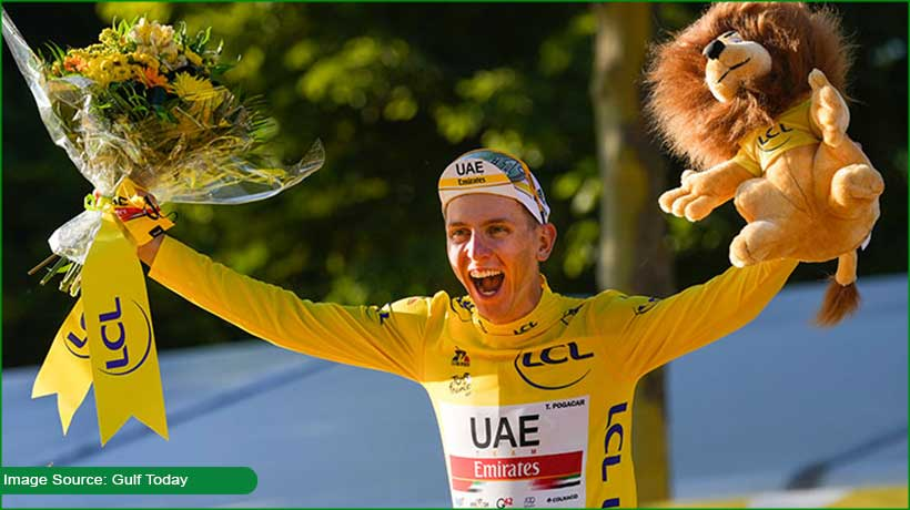 tadej-pogacar-bags-second-consecutive-tour-de-france-title