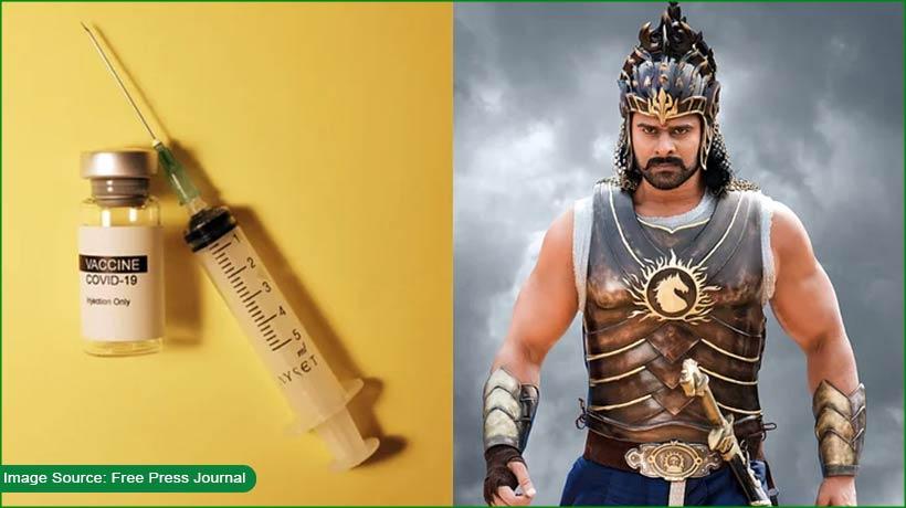 india-pm-narendra-modi-calls-vaccinated-indians-'bahubali'