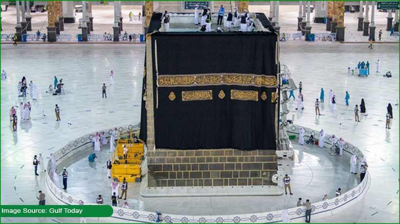 kaaba-gets-new-kiswa-ahead-of-eid-al-adha