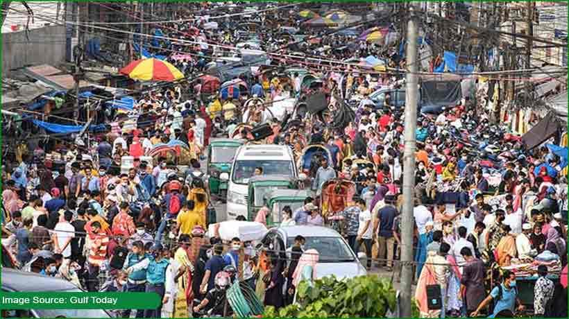 bangladesh-removes-covid-19-restrictions-for-eid-al-adha-celebrations